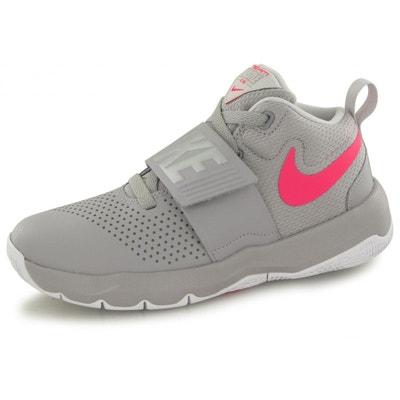 Chaussures La de sport fille Nike La Chaussures Redoute b2cc27