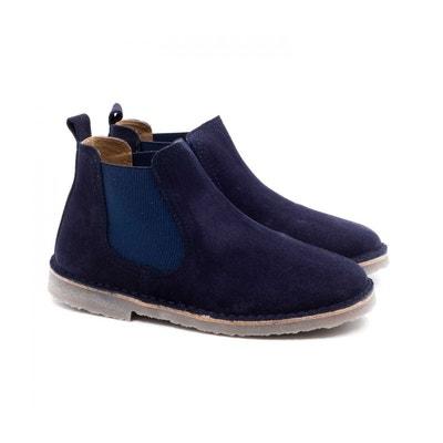 Boni Benoit - chaussure enfant en daim Boni Benoit - chaussure enfant en  daim BONI CLASSIC. BONI CLASSIC SHOES 70d8239ecdd8