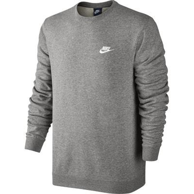 bad2155d4984d Sweat Nike homme en solde   La Redoute