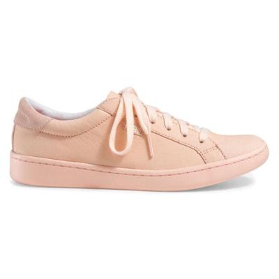Chaussures femme pas cher - La Redoute Outlet Keds en solde   La Redoute 66f8c474e26c