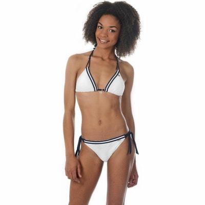 Triangle Bikini Top Triangle Bikini Top BANANA MOON