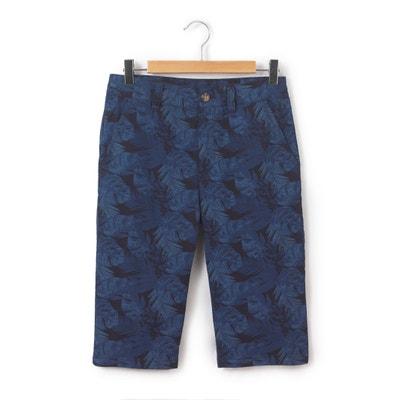 Бермуды для мальчика La Redoute Collections