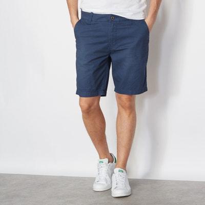 Shorts PETROL INDUSTRIES