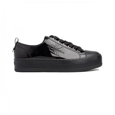 klein Chaussures Redoute La solde en calvin B5rgqx56