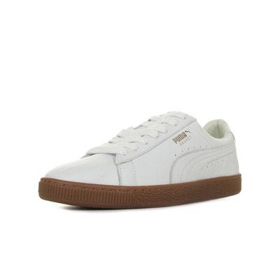 Taille Mobile Pas Grande Puma Cher En La Chaussures Solde Redoute f5UaqT7xw
