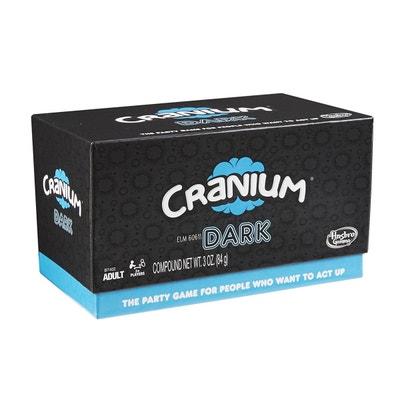Cranium Dark - HASB74021010 HASBRO