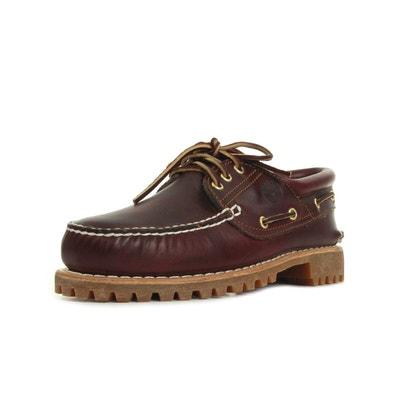 La Bateau Redoute Solde Homme En Chaussures xIq0APx
