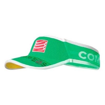 Casquettes Compressport Ultralight Visor V2 COMPRESSPORT 2c95bb0317f