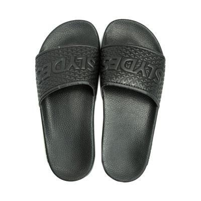 Claquettes Cali Slider Claquettes Cali Slider SLYDES eccbd0945c5d