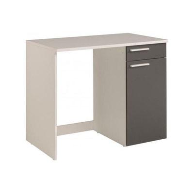 meuble rangement vaisselle en solde la redoute. Black Bedroom Furniture Sets. Home Design Ideas