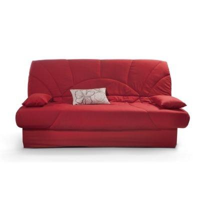 housse clic clac housse bz en solde la redoute. Black Bedroom Furniture Sets. Home Design Ideas