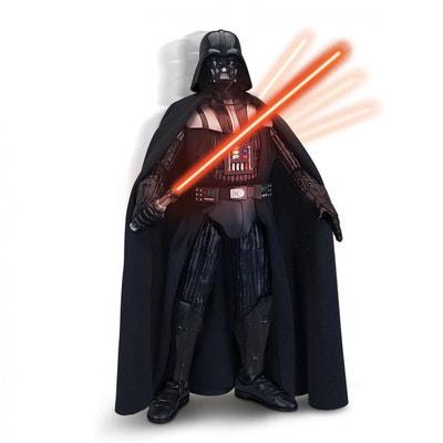 Star Wars - Dark Vador - GIO7911 Star Wars - Dark Vador - GIO7911 GIOCHI PREZIOSI