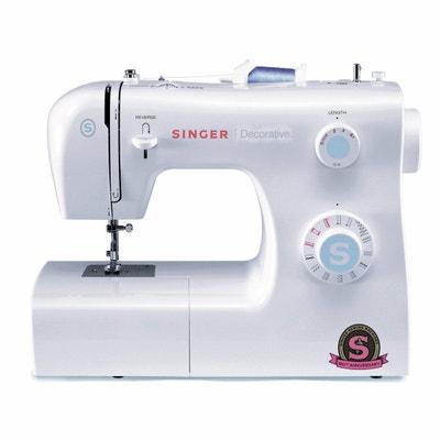 Machine à coudre Decorative 42300 Machine à coudre Decorative 42300 SINGER