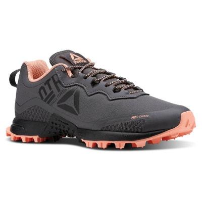 Running Bahwabq Chaussures Redoute Sport La Reebok Rqfvwf