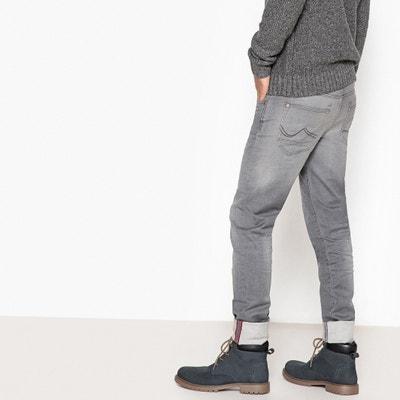 Slim jeans Supreme Stretch Slim jeans Supreme Stretch PETROL INDUSTRIES