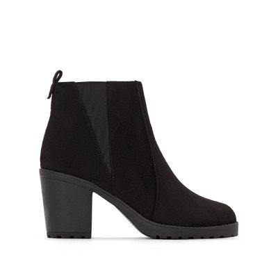 Boots Ilita Boots Ilita COOLWAY