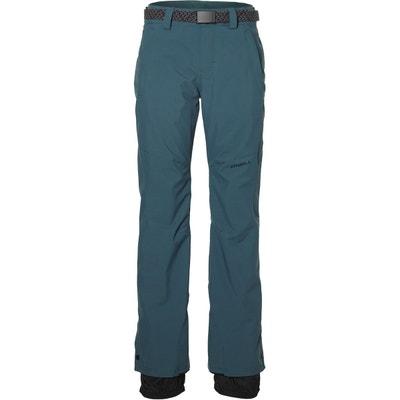Pantalon de ski Star Pantalon de ski Star O NEILL cb4870aa1bd0