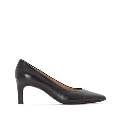 En Solde Geox Redoute Femme Chaussures La qHEP1xTHw