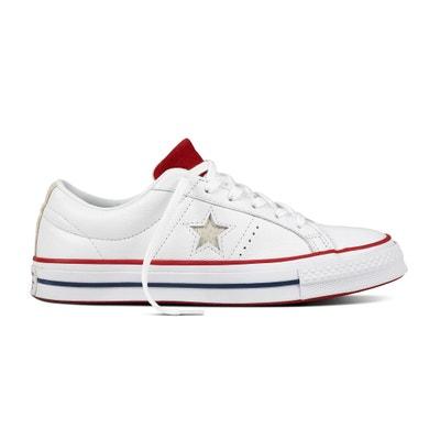 Zapatillas ONE STAR NEW HERITAGE CONVERSE