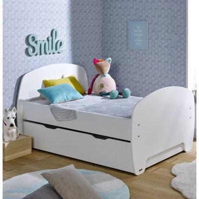 matelas evolutif 90x140 la redoute. Black Bedroom Furniture Sets. Home Design Ideas