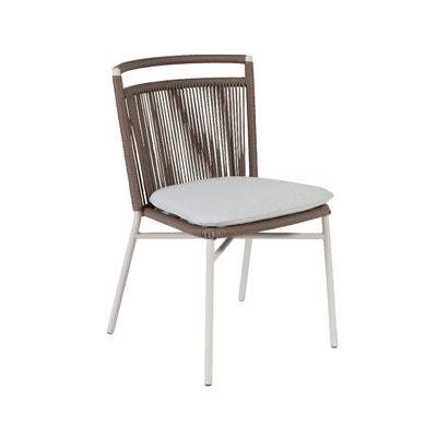 Salon de jardin - Table, chaises (page 10) | La Redoute