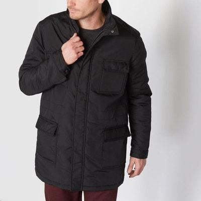 Vêtements homme grande taille - Castaluna en solde   La Redoute 287b23dfa9a6