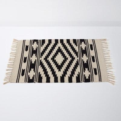 Badmat, berber stijl JEHBA Badmat, berber stijl JEHBA La Redoute Interieurs
