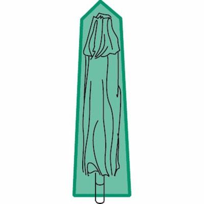 Telo speciale ombrellone Telo speciale ombrellone La Redoute Interieurs