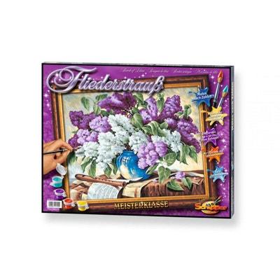 MNZ - Bunch of Lilacs MNZ - Bunch of Lilacs SCHIPPER