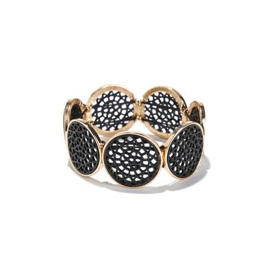 Bracelet à rond en métal Bracelet à rond en métal ANNE WEYBURN