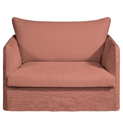 fauteuil xl conv neo chiquito lin pais fauteuil xl conv neo chiquito - Fauteuil 1 Place Convertible