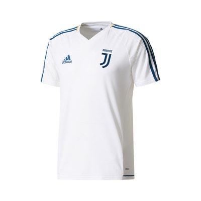 Maillot entrainement Juventus gilet