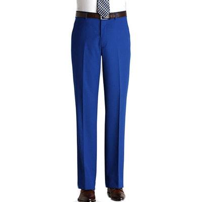 Pantalon homme Kebello en solde   La Redoute 33e6c75890f4