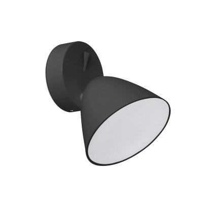 Lampe applique Flash LED D12 cm Lampe applique Flash LED D12 cm FARO