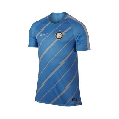 1083ca59dd89b Maillot officiel football Nike en solde   La Redoute