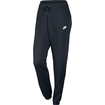 Pantalon de jogging Sportswear Pantalon de jogging Sportswear NIKE f365473d514b