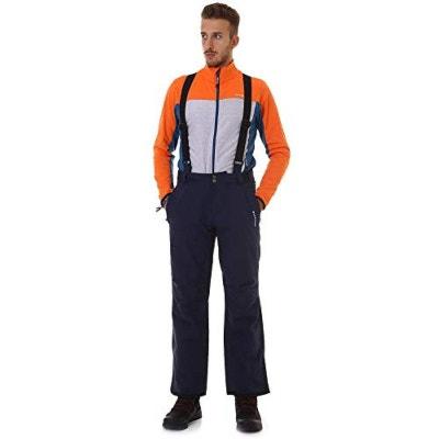 Pantalon de ski imperméable CERTIFY Pantalon de ski imperméable CERTIFY DARE 2B