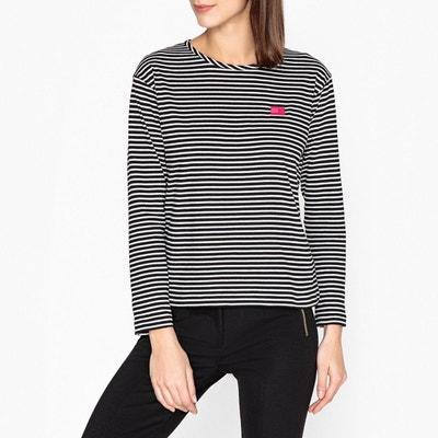 Mode femme - La Brand Boutique (page 8)   La Redoute 0234ece83632