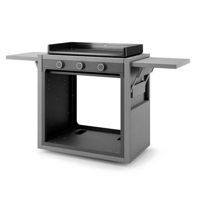plancha forge adour en solde la redoute. Black Bedroom Furniture Sets. Home Design Ideas