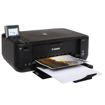Imprimante jet d'encre CANON MG 4250 Imprimante jet d'encre CANON MG 4250 CANON