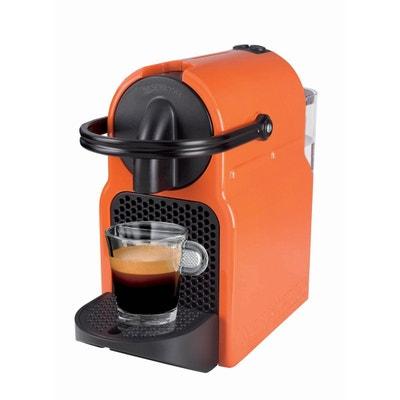 Nespresso INISSIA M105 11352-4 Nespresso INISSIA M105 11352-4 MAGIMIX