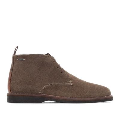 Kent Chukka Boots Kent Chukka Boots PEPE JEANS