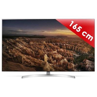 TV Nano Cell LG 65SK8500 LG
