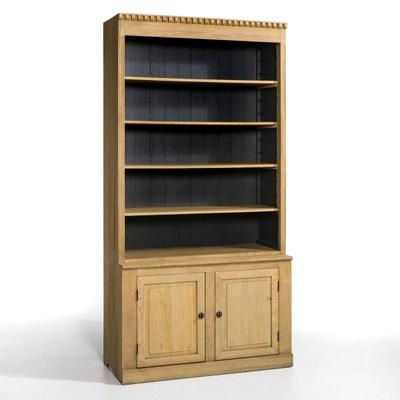 Bibliothèque aria, en peuplier gris clair Am.Pm   La Redoute 87fcdece8d6f