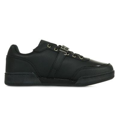 La En Versace Redoute Femme Solde Chaussures X7wfnri8 wHxrEzwq0