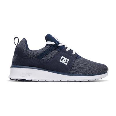 Maintenant, 15% De Réduction: Dc Shoes Heathrow?
