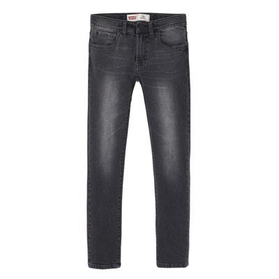 Skinny Jeans Skinny Jeans LEVI'S KIDS