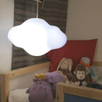 Lampe Design Enfant La Redoute