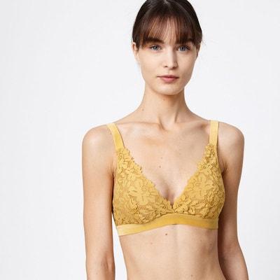 Velours La Solde En Veste Monoprix Femme Redoute XFwd80qP