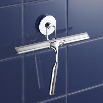 Rodo para casa de banho Rodo para casa de banho La Redoute Interieurs